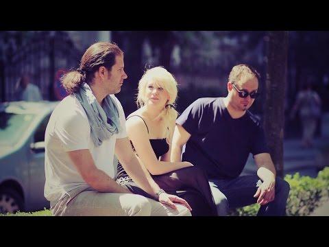 #yeahla feat. Eszes Viki, Barta Zsolt - Mindent tudok Rólad