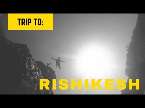Travel Video Shoot for Delhi Based Travel Agency