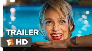 Video Under the Silver Lake Trailer #1 (2018) | Movieclips Trailers MP3, 3GP, MP4, WEBM, AVI, FLV Maret 2018