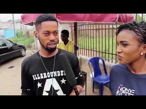 Big Brother Naija 2018 Housemate Interview -  People's Reaction on The BBNaija 2018 Show