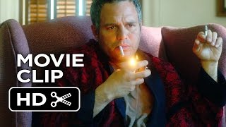 Nonton Infinitely Polar Bear Movie Clip   No Smoking  2015    Mark Ruffalo Comedy Hd Film Subtitle Indonesia Streaming Movie Download