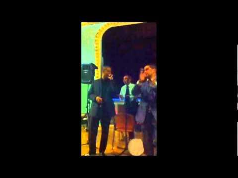 Ntoma l3allama.wmv (видео)