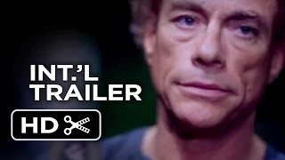Nonton Enemies Closer Official International Trailer 1  2014    Jean Claude Van Damme Movie Hd Film Subtitle Indonesia Streaming Movie Download