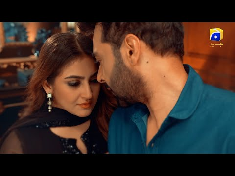 Fitoor | OST | Faysal Quraishi | Hiba Bukhari | Wahaj Ali | Shani Arshad | Aima Baig | Har Pal Geo