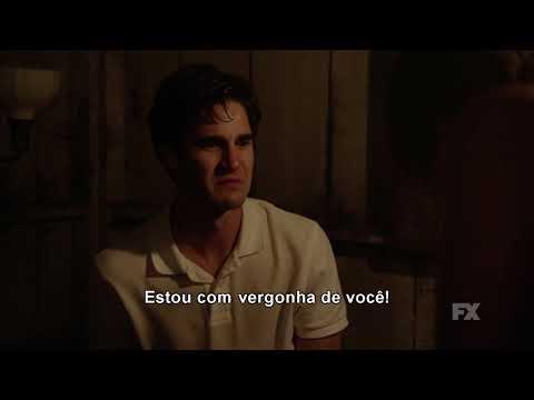 American Crime Story - Promo 2x08