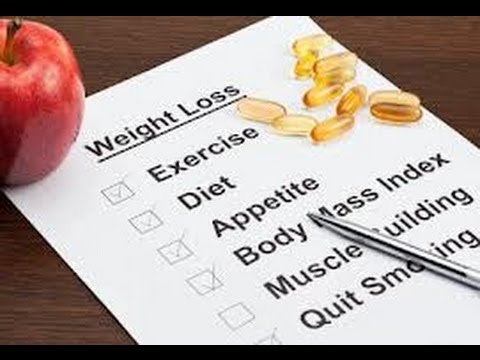 Top 5 Fat Burning Diet and Exercise Tips Review