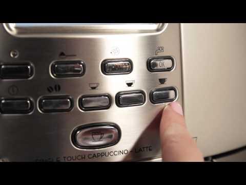 Delonghi Magnifica 3500 Espresso Machine: What's Brewing #42