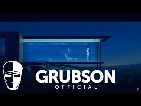 GRUBSON feat. Jarecki - Front (Official audio) #GatunekL