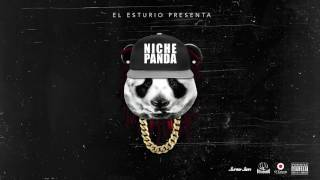 Video NICHE PANDA (EL Último Panda) [AUDIO] MP3, 3GP, MP4, WEBM, AVI, FLV September 2019