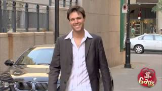 Prank: Cool Guy With A BMW! Did You Fall In Love?
