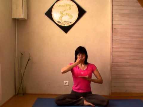 comment renforcer diaphragme