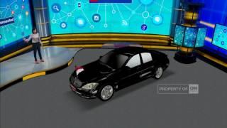 Video Seperti Apa Canggihnya Mobil Presiden Jokowi yang Mogok? MP3, 3GP, MP4, WEBM, AVI, FLV April 2017