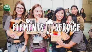 Call to Convention 2017 Video Released!