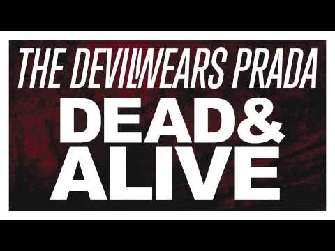 The Devil Wears Prada - Kansas (LIVE)