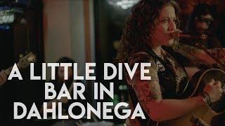 Video Ashley McBryde - A Little Dive Bar In Dahlonega (Official Video) download in MP3, 3GP, MP4, WEBM, AVI, FLV January 2017