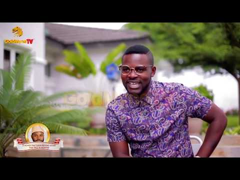 5 MOVIES THAT SHOW BEYOND DOUBT THAT FALZ IS TALENTED