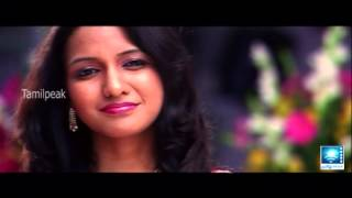 XxX Hot Indian SeX Tamil Cinema Saa Boo Thiri Part 7 .3gp mp4 Tamil Video