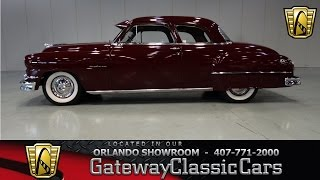 <h5>1951 Desoto</h5>