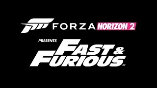 Nonton Forza Horizon 2: Presents Fast & Furious (DLC) (X-BOX 360) RGH JTAG 2015 Film Subtitle Indonesia Streaming Movie Download