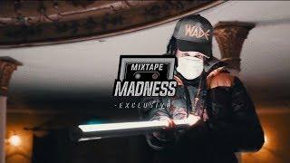 Video (CGM) Sav'O x ZK x Digga D - No Porkies (Music Video) | @MixtapeMadness MP3, 3GP, MP4, WEBM, AVI, FLV November 2018