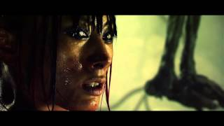 Nonton GAME OF ASSASSINS - Official Trailer Film Subtitle Indonesia Streaming Movie Download
