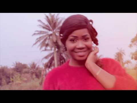 EXNEL  - ADA NGWA [OFFICIAL VIDEO]