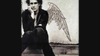 Jeff Buckley - Hallelujah (Original Studio Version) - YouTube