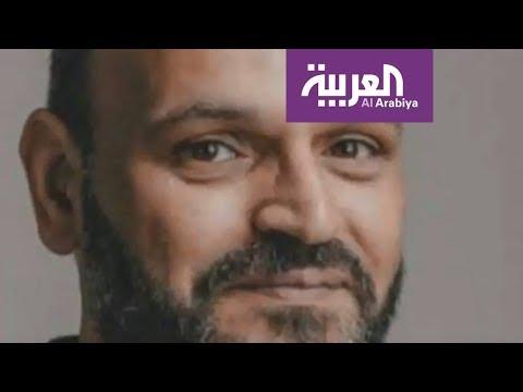 العرب اليوم - من هو الخاسر الأكبر في فضيحة زياد عيتاني