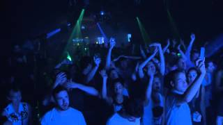 Gui Boratto - Live @ Fire, London with Entail Records and Kompakt 2013