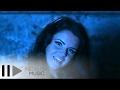 Spustit hudební videoklip Francesca - Paradise (Official Video HD)