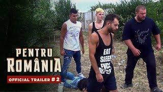 Pentru Romania