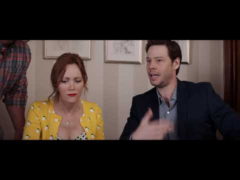 Blockers Official Red Band Trailer