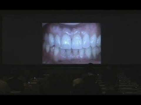 Parodontologie & Implantologie