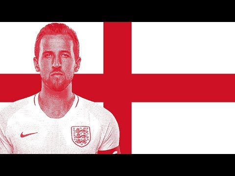 All Harry Kane World Cup Goals