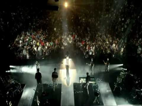 Live 2011 | No Ordinary Love