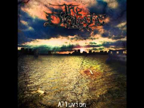 The Dialectic | Alluvion (Full Album)