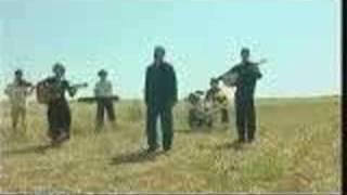 Xeribim (Koma Azad) Xeribim şarkısı dinle