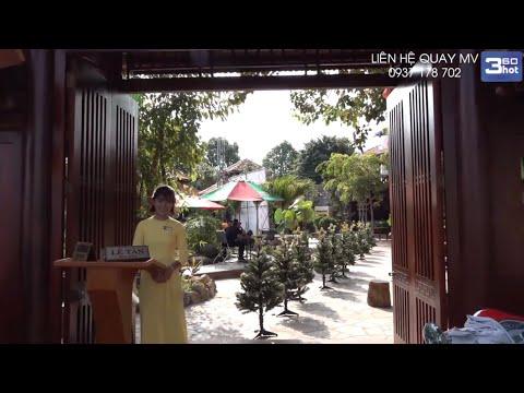 Nhà Hàng Gỗ Phương Nam Vũng Tàu