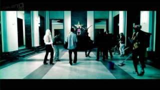 Download Lagu Cascada - Fever Mp3