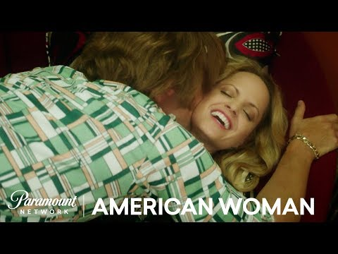 'Casting Call' Official Sneak Peek | American Woman | Paramount Network