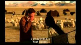 Nonton Once Upon A Time In Tibet Movie Trailer              Film Subtitle Indonesia Streaming Movie Download