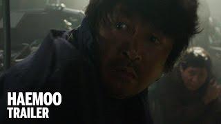 Nonton Haemoo Trailer   Festival 2014 Film Subtitle Indonesia Streaming Movie Download