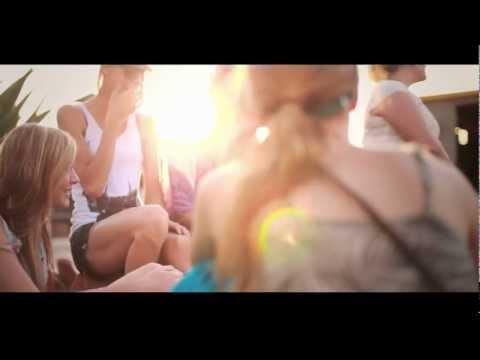 Ampie – Klaradyn (HD)