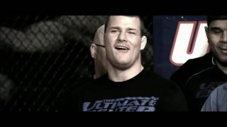 Nonton Ufc 204  Bisping Vs  Henderson 2 Official Trailer Film Subtitle Indonesia Streaming Movie Download