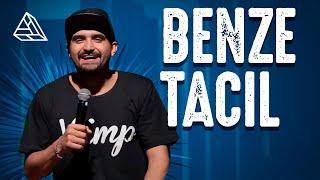 Video THIAGO VENTURA - BENZETACIL MP3, 3GP, MP4, WEBM, AVI, FLV Mei 2018