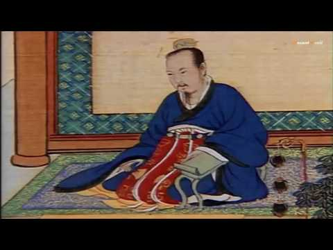 Ancient China - Dynasties of Power (Ancient History Documentary)