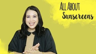 Nonton Recommended Sunscreens   Skincare 101 Film Subtitle Indonesia Streaming Movie Download