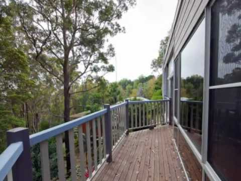 14 Gretty Lane, Lower Beechmont, Qld 4211,