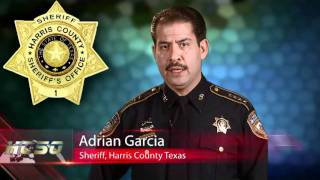 CloseWatch Harris County YouTube video