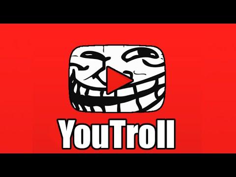 trollface quest di youtube!! - trolltube favij